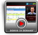 Play Next Generation Firewalls Demo