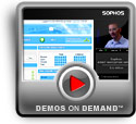 Play Sophos Email Encryption Solution Demo