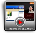 Play 'Achieve and Maintain PCI Compliance' Demo