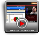 Play 'Achieve and Maintain SOX Compliance' Demo