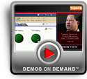 Play 'Proactively Secure Your IT Infrastructure' Demo