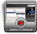 Play VMware vShield™ Edge & vShield™ App
