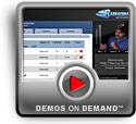 Play Barracuda Web Filtering Service Demo