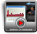 Play Barracuda Web Application Firewall Demo