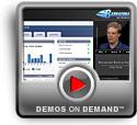 Play Barracuda Backup Service Demo