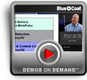 Play Blue Coat Malware & Web Threats Chalk Talk Video