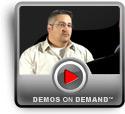 Play Fortinet UTM Demo