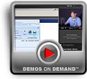 Play GFI Demo