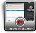 Play Arbor Networks Demo