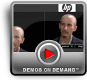 PLAY HP Networking: Transforming the Datacenter