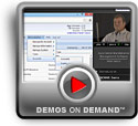 Play DCMMS Demo Video