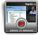 PLAY QuorumLabs onQ™ Demo