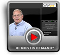 Play SAP Business One Mobility