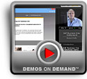 Play SAP Demo