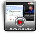Play Trend Micro Encryption Demo