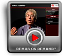 Play Trend Micro Protection Video