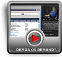 Play VMware vSphere Demo