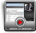 Play VMware Demo