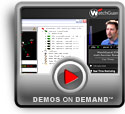 Play WatchGuard XTM Demo