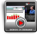 Play WatchGuard XCS Demo