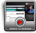 Play WatchGuard SSL/VPN Demo