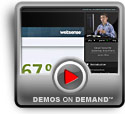 Play Websense Demo