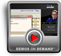 Play Unified Performance Management Demo