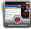 Play 'Configuring and Securing Your Virtual Environment' Demo