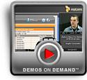 Play Astaro Security Gateway UTM Demo