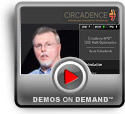 Play WAN Optimization by Circadence MVO Demo