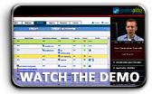 Watch Palo Alto Networks Next Generation Firewalls Demo
