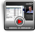 Play Aventail® Secure Remote Access Demo