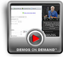 Play VMware Demo