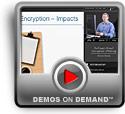 Play ZixGateway and ZixMail Demo