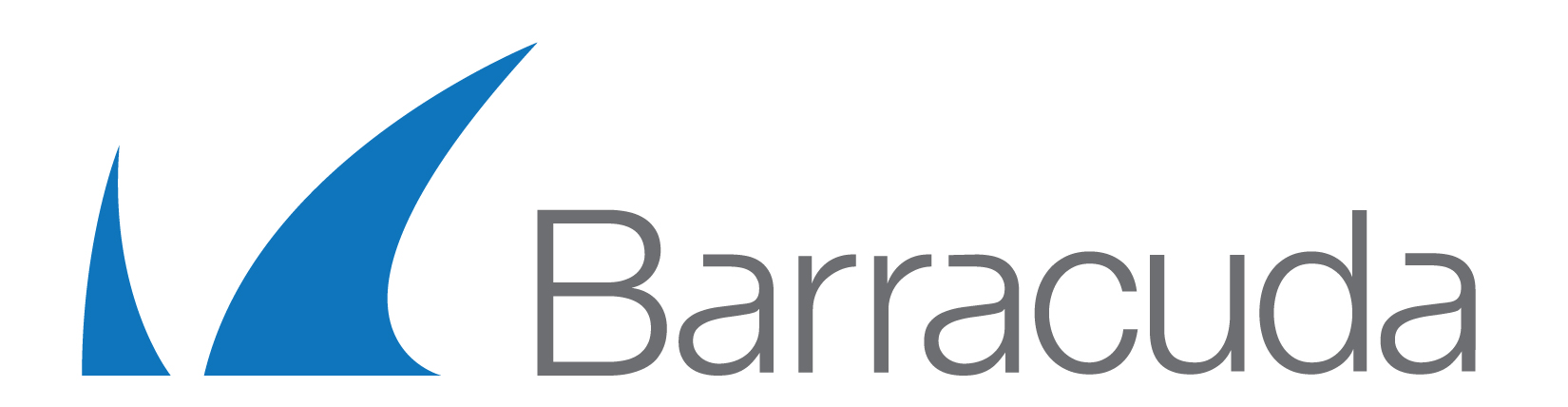 Barracuda Networks Demos On Demand For It
